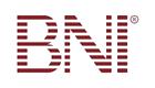 bni-colour