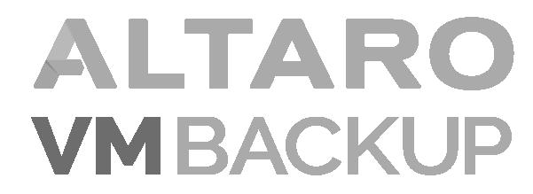 altaro_backup_logo_grey