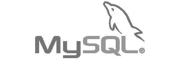 mysql_logo_grey