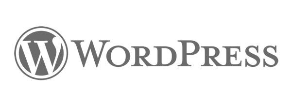 wordpress_logo_grey
