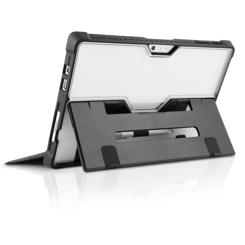 ABL IT - Microsoft Surface Pro Screen Repairs - Same Day