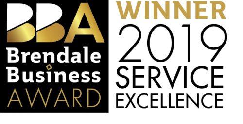 service-excellence_winner2019_col_landscape